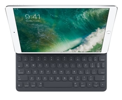 iPad (7gen)/Air Smart Keyboard - IE